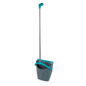Beldray LA030139TQ Dustpan and Broom Cleaning Set Thumbnail 6