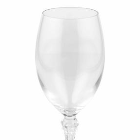 Luminarc COMBO-2170 Poetic 35 cl Wine Glasses, Pack of 6 Thumbnail 7