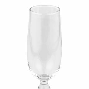 Luminarc COMBO-2171 Charms Glasses 17cl Champagne Flutes, Pack of 6 Thumbnail 7