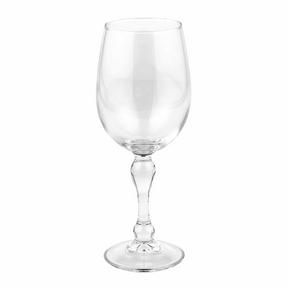 Luminarc COMBO-2173 Charms 26 cl Wine Glasses, Pack of 6 Thumbnail 2