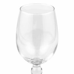Luminarc COMBO-2173 Charms 26 cl Wine Glasses, Pack of 6 Thumbnail 3