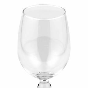 Luminarc L0705 Charms 36 cl Large Wine Glasses, Pack of 6 Thumbnail 7