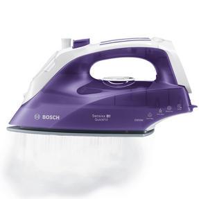 Bosch TDA2651GB Easy Fill Steam Iron, 2300W Thumbnail 2