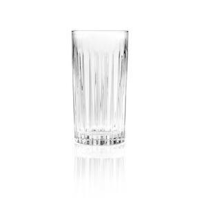 RCR 25753020006 Crystal Glassware Timeless High Ball Glasses, Set of 6 Thumbnail 7