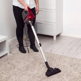 Prolectrix EF0276BGP 2-in-1 Handheld Vacuum Cleaner with Extendable Handle Thumbnail 8