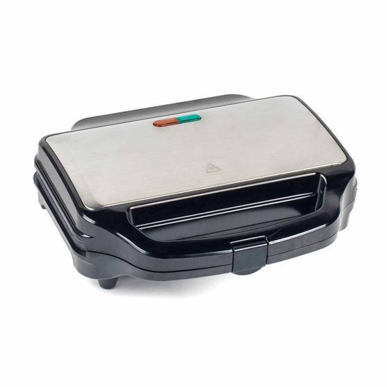 Beldray Deep Fill Sandwich Toaster, 900 W Thumbnail 7