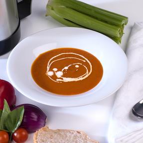 Beldray EK2613BGP Stainless Steel Healthy Soup Maker, 1.6L Thumbnail 9