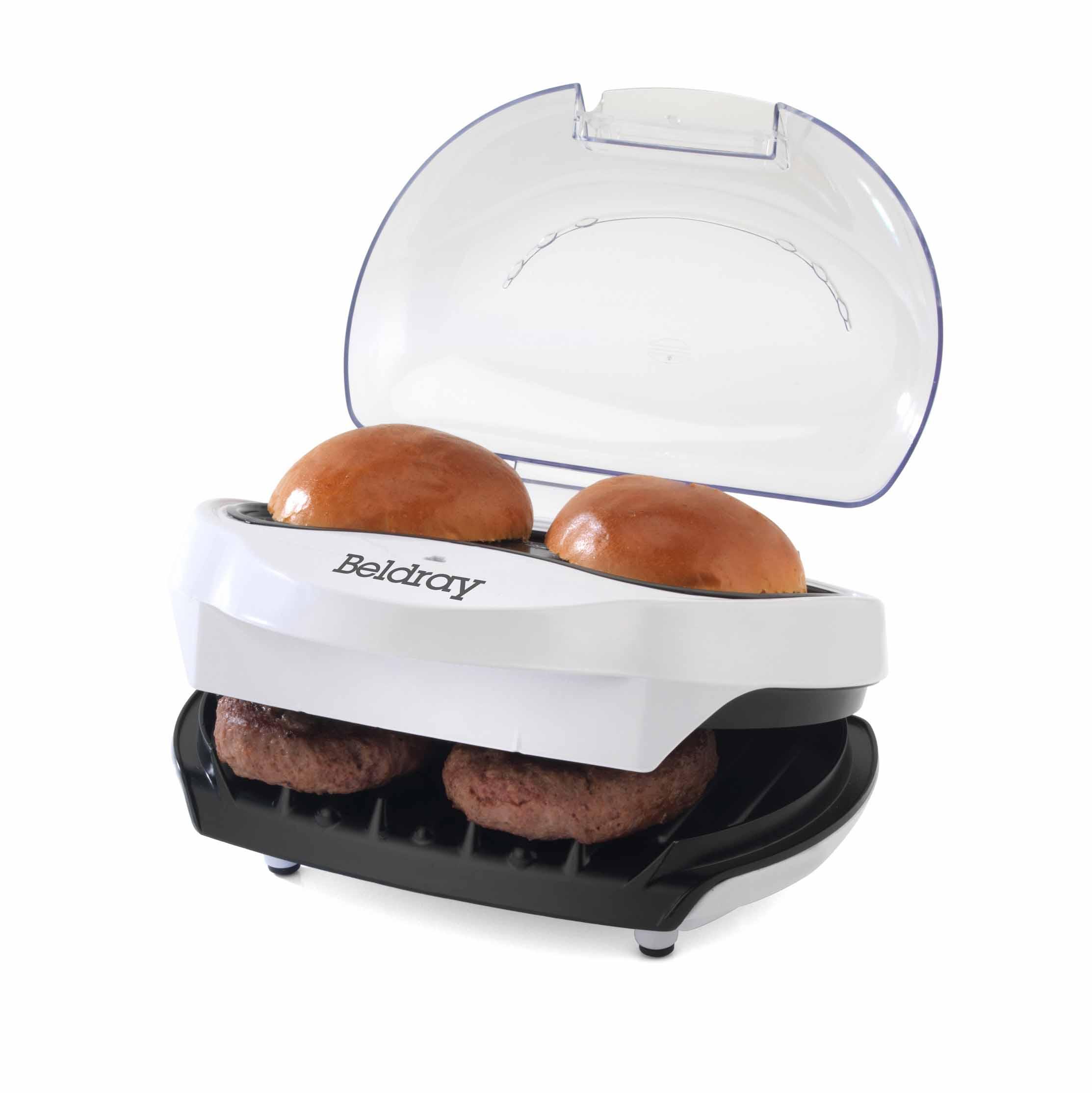 Beldray Ek2740bgp Burger Multi Grill 800 W Appliances
