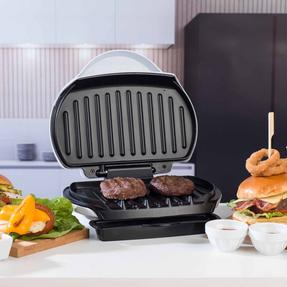 Beldray EK2740BGP Burger Multi Grill, 800 W Thumbnail 3