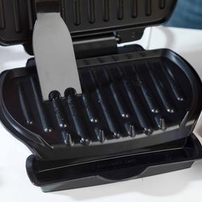 Beldray EK2740BGP Burger Multi Grill, 800 W Thumbnail 9