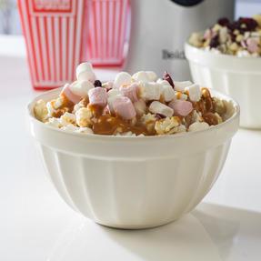 Beldray EK2902BGP Healthy Popcorn Maker, 1200 W Thumbnail 2