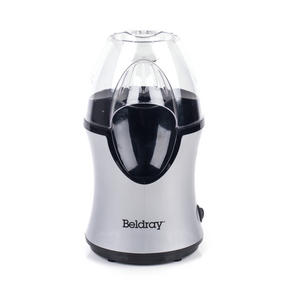 Beldray EK2902BGP Healthy Popcorn Maker, 1200 W Thumbnail 5