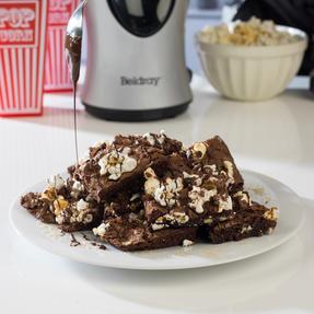 Beldray EK2902BGP Healthy Popcorn Maker, 1200 W Thumbnail 7