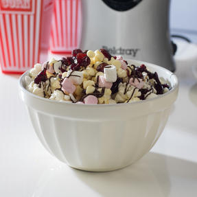 Beldray EK2902BGP Healthy Popcorn Maker, 1200 W Thumbnail 9