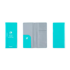 Constellation 6 Piece Travel Set, Turquoise Thumbnail 3