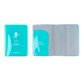 Constellation 6 Piece Travel Set, Turquoise Thumbnail 5