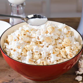 Salter EK2902 Healthy Fat-Free Electric Hot Air Popcorn Maker, 1200 W Thumbnail 7