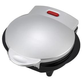 Weight Watchers EK2767WW Non-Stick Dual Omelette Maker, 700 W Thumbnail 8