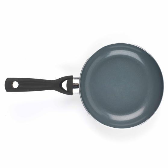 Beldray Non-Stick 4 Cup Egg Poacher Thumbnail 8