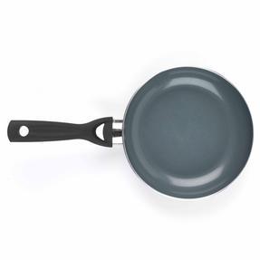 Beldray BW07013GP Non-Stick 4 Cup Egg Poacher Thumbnail 9