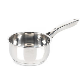 Russell Hobbs COMBO-2098 Saucepan Set with Stock Pot, 6 Piece, Stainless Steel Thumbnail 4