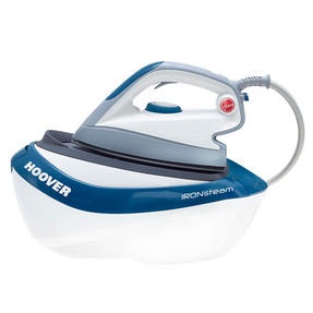Hoover SFM4002A IronSteam Pressurised Steam Generator Iron