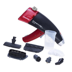 Hoover SSNH1300 Handheld Steam Jet Cleaner Thumbnail 2