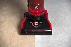 Hoover TP71OP01 Optimum Bagless Upright Vacuum Cleaner Thumbnail 2