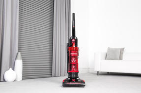 Hoover TP71OP01 Optimum Bagless Upright Vacuum Cleaner Thumbnail 7