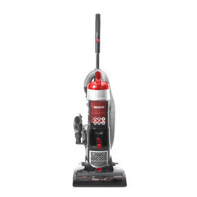 Hoover VR81OF01 Vision One Smartphone Pairable Bagless Upright Vacuum, 850 W Thumbnail 1
