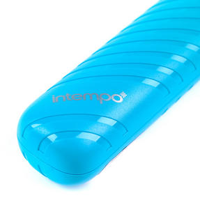 Intempo COMBO-3052 Power Banks for Smartphones, iPhone, MP3 Players and More, 2000mAh, Blue, Set of 2 Thumbnail 2