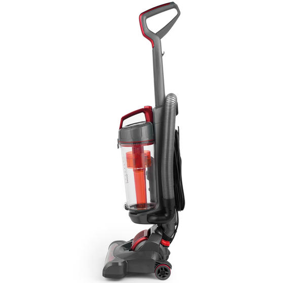 Beldray Turbo Swivel Lite Upright Vacuum Cleaner with Multidirectional Body, 1.5 L, 700 W Thumbnail 3
