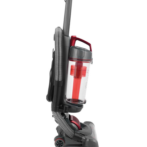 Beldray Turbo Swivel Lite Upright Vacuum Cleaner with Multidirectional Body, 1.5 L, 700 W Thumbnail 4