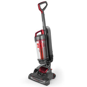 Beldray BEL0648 Turbo Swivel Lite Upright Vacuum Cleaner with Multidirectional Body, 1.5 L, 700 W Thumbnail 2