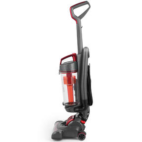 Beldray BEL0648 Turbo Swivel Lite Upright Vacuum Cleaner with Multidirectional Body, 1.5 L, 700 W Thumbnail 3