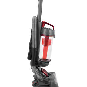 Beldray BEL0648 Turbo Swivel Lite Upright Vacuum Cleaner with Multidirectional Body, 1.5 L, 700 W Thumbnail 4