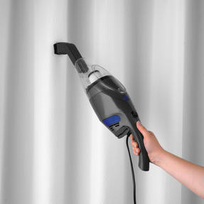 Beldray BEL0811 Folding 2 in 1 Multi Vac Handheld and Stick Upright Vacuum Cleaner, HEPA Filter, 600 W Thumbnail 4