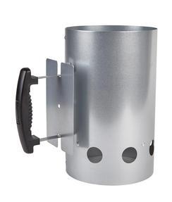 Berndes P502023 BBQ Charcoal Starter