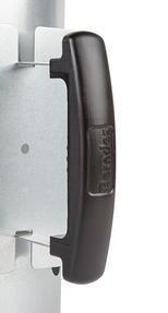 Berndes P502023 BBQ Charcoal Starter Thumbnail 3