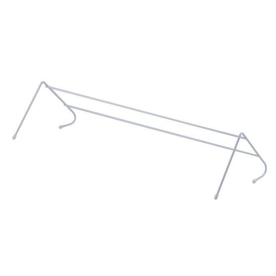 Beldray Radiator Clothes Drying Airer, Pack Of 3, 3 Metres Drying Space Thumbnail 2