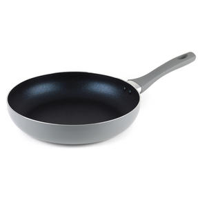Salter BW06369AS Crystalstone Collection Frying Pan, 28cm, Grey Thumbnail 3