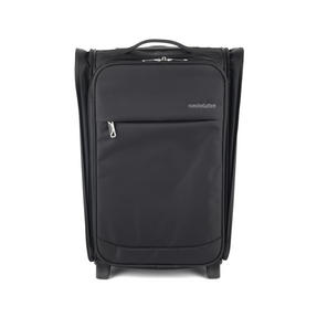 Constellation COMBO-3318 Black Universal Cabin Case with 6 Piece Teal Travel Accessories Thumbnail 5