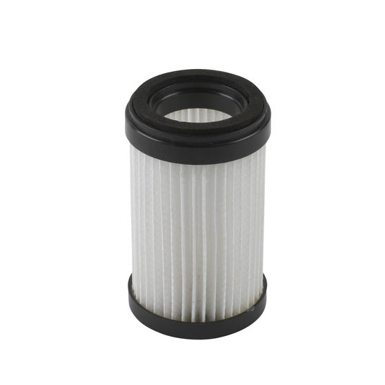 Replacement filter for BEL0581V2