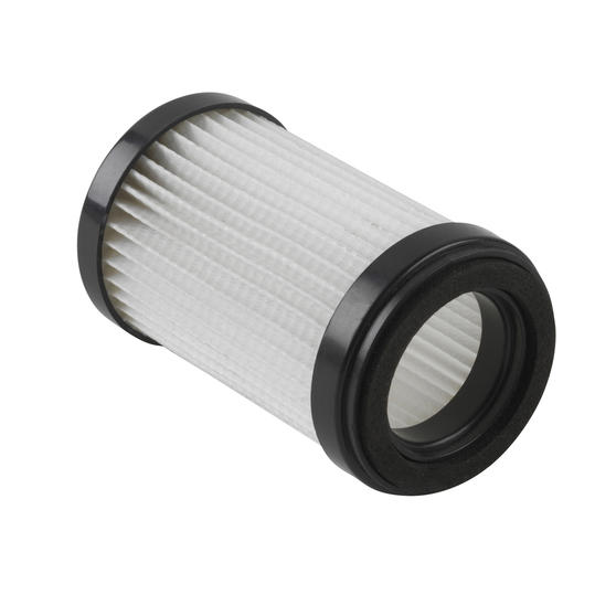 Replacement filter for BEL0581V2 Cordless Quick Vac Lite Main Image 2