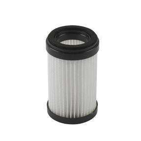 Replacement filter for BEL0581V2 Thumbnail 1