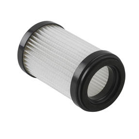 Replacement filter for BEL0581V2 Thumbnail 2