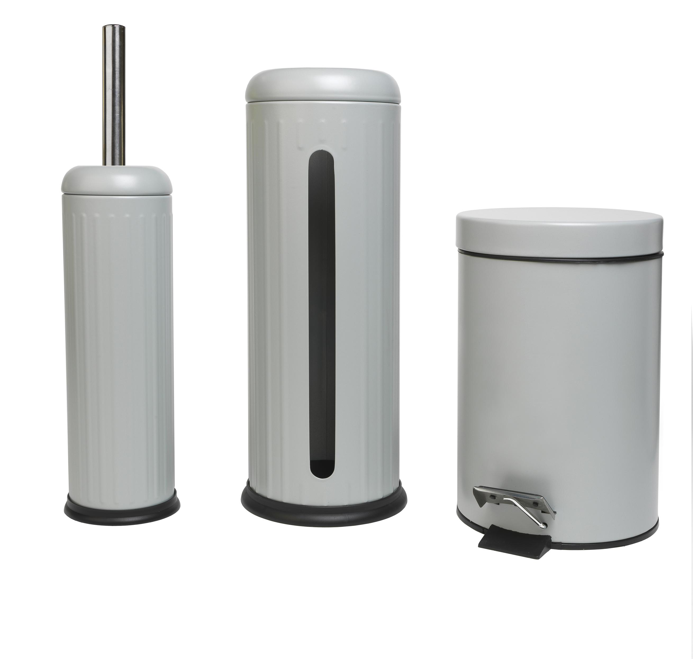 Beldray Combo 3324 Toilet Roll Storage