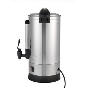 Progress EK3114 Hot Water Urn with Keep Warm Function, 10 Litre Thumbnail 2