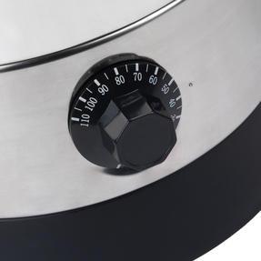 Progress EK3114 Hot Water Urn with Keep Warm Function, 10 Litre Thumbnail 5