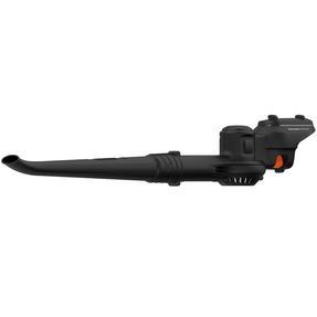 Black + Decker BCASK8967D2GB 7-in-1 SEASONMASTER Cordless Multi-Tool, 18 V Thumbnail 8